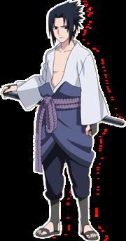180px-Chara Sasuke
