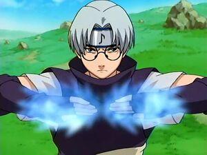 Naruto kabuto0051