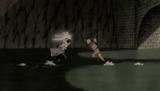 Naruto Sasuke clash again