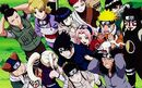 Anime-naruto-friends-wallpaper-639086