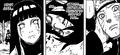 Naruto - 615 - Unbreakable Bonds - 012