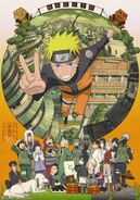 Naruto-and-Friends-naruto-shippuuden