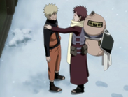 About sasuke