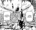 KakaSaku - Saved by a Breth's