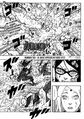 Naruto-gaiden-the-seventh-hokage-5776712