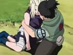 Naruto inoteam0044
