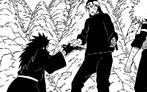 Madara-stops-hashirama-from-killing-himself