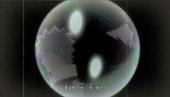 Yin & yang (NaruSasu) ending 21