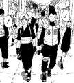 Naruto ch247 p04