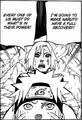 Naruto-Chapter6307 zps13697aa0