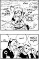 Naruto-Chapter1054 zpsf10bae42