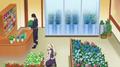Yamanaka Flowers