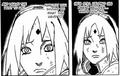 Naruto-Chapter6493 zpsaf548952