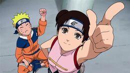 Naruto184