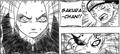 Naruto-Chapter1294 zps74c3a015