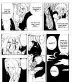 Naruto v18 c159 p12