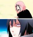 Naruto 470 dimension
