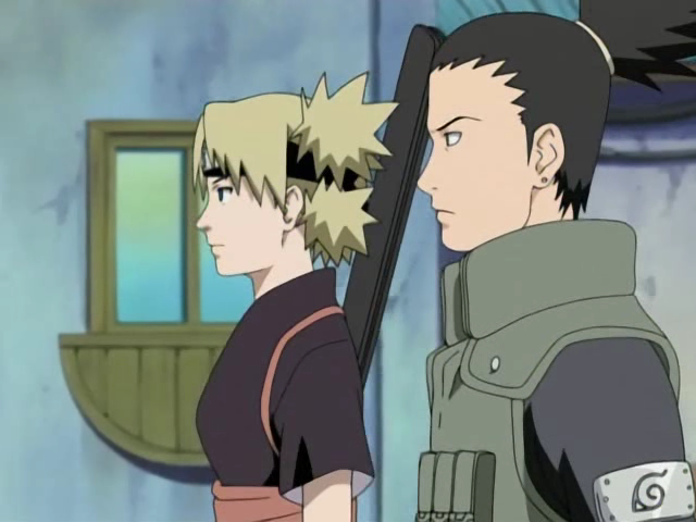 Are kurenai and asuma dating after divorce