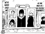 SS - Family Portrait