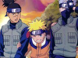 Naruto-kakashi-iruka1