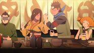 Konohamaru-and-hanabi-drunk
