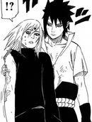 Sasuke685