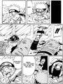 Naruto-1565324