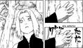 Naruto-Chapter2891 zpsab1658a6