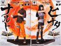 S-l1600 The Last NaruHina figurines
