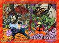 Naruto v38 ch341 01-02