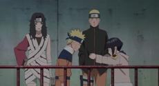 NaruHina | Naruto Couples Wiki | FANDOM powered by Wikia