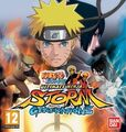 Naruto-generations-ps3-pegi-pack-resize-jpg