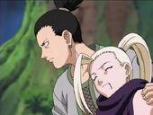 Naruto inoteam0006