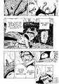 Naruto135-006