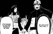 Hinata-and-naruto-hold-hands
