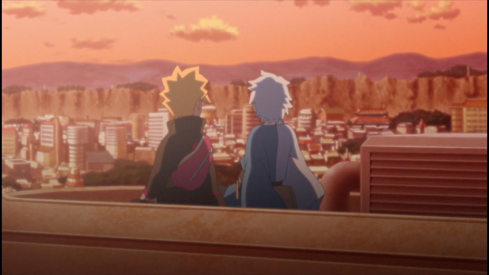 BoruMitsu | Naruto Couples Wiki | FANDOM powered by Wikia