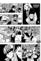 Shikatema manga by shikamarucloud-d6g9lb4