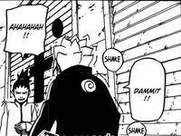 Naruto-gaiden-the-seventh-hokage-sb