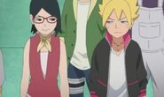 Boruto-naruto-next-generations-is-a-japanese-anime-series-anime-ghost-youtube