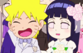Naruto-and-Hinata-get-married-and-Neji-is-devastated-Scene-from-Naruto-SD-episode-40-naruto-shippuuden-33307111-500-805