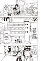 Boruto SD chapter 12 p 1 - kiyoitsukikage