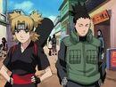 ShikaTema-on-Naruto-shikatema-from-the-anime-naruto-8069352-320-240