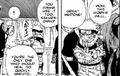 Naruto-Chapter781 zps9609b76b