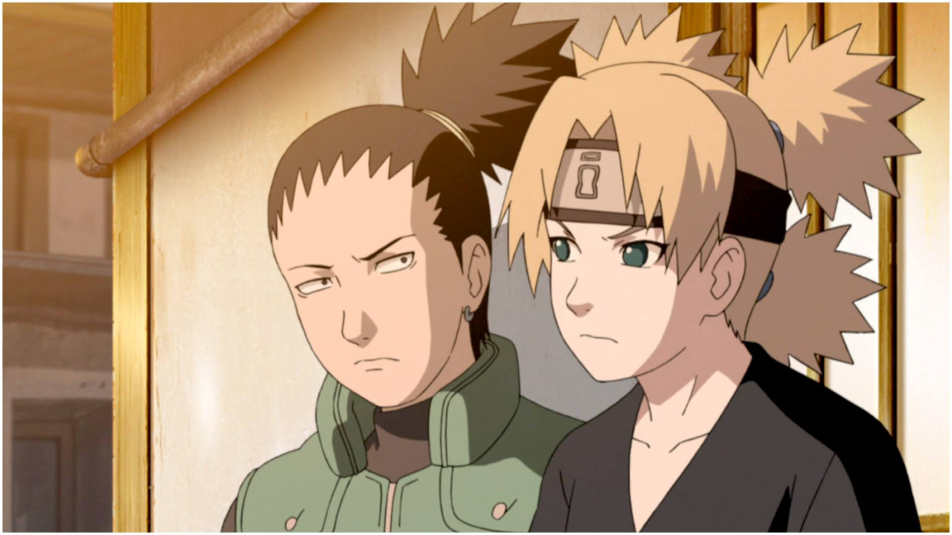 Best Wallpaper Naruto Couple - latest?cb\u003d20150114150308  Photograph_406471.jpg/revision/latest?cb\u003d20150114150308