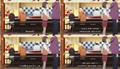 BorutoEp18-NarutoRecallsFirstDateWithHinata3