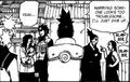 ST - Shikamaru's Dream of Marriage with Temari - 678