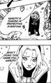 Naruto-Chapter6283 zpsdc69f45f
