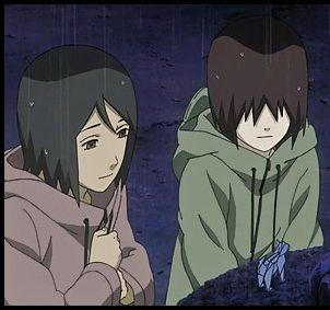 NARUTO Image #1843667 - Zerochan Anime Image Board