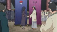 Uchiha-and-senju-alliance