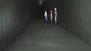 2015-09-19 23:19:58:19589